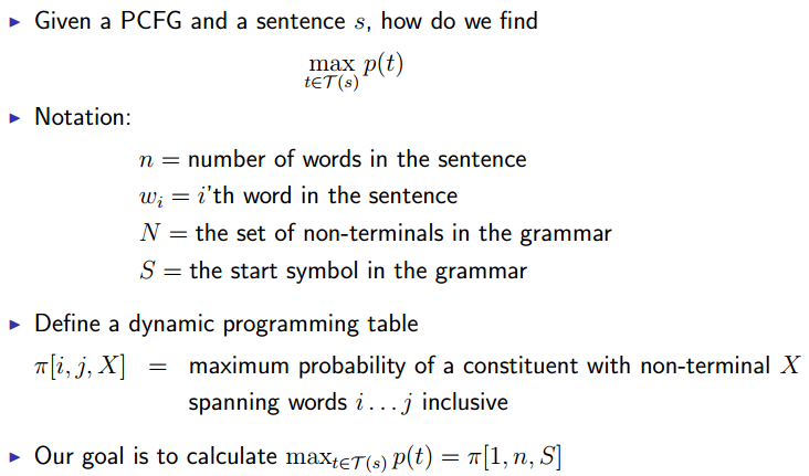 natural language processing algorithms pdf