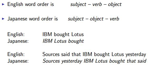 natural language processing applications pdf